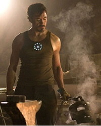 Rdjcave_3
